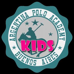 polo-school-buenos-aires
