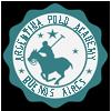 Argentina Polo Academy Logo