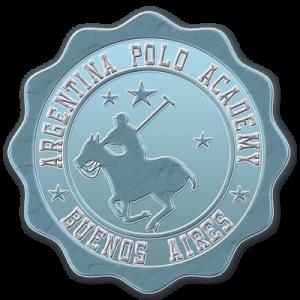 Blue-Polo-Pin-Exam
